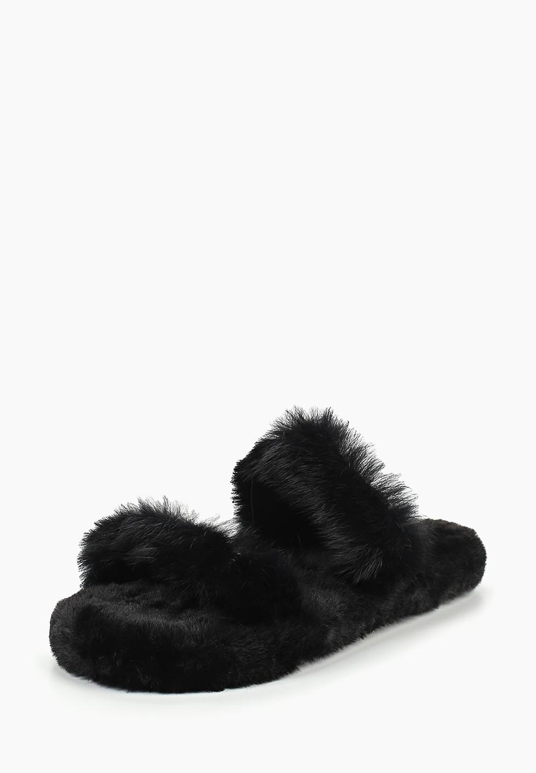 Женская домашняя обувь Vivian Royal P103-1