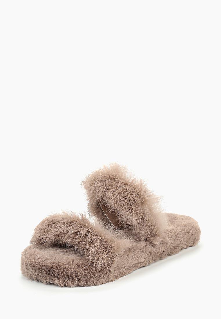 Женская домашняя обувь Vivian Royal P103-29