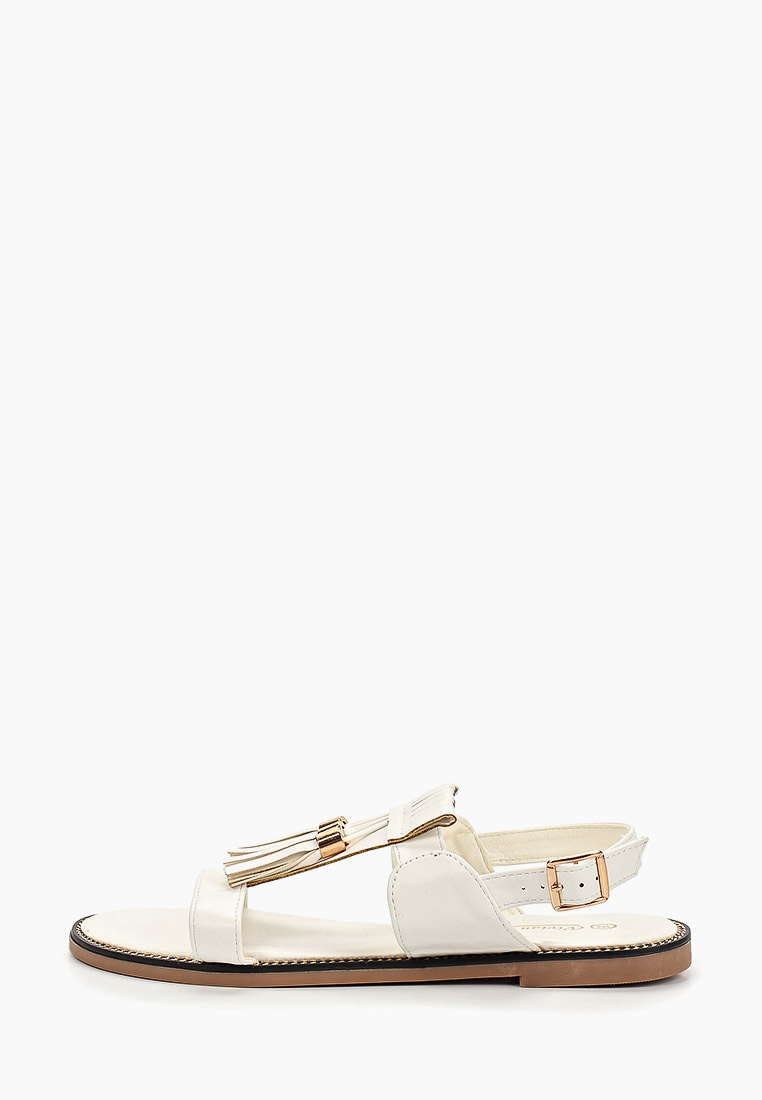 Женские сандалии Vivian Royal (Вивиан Роял) VB1770