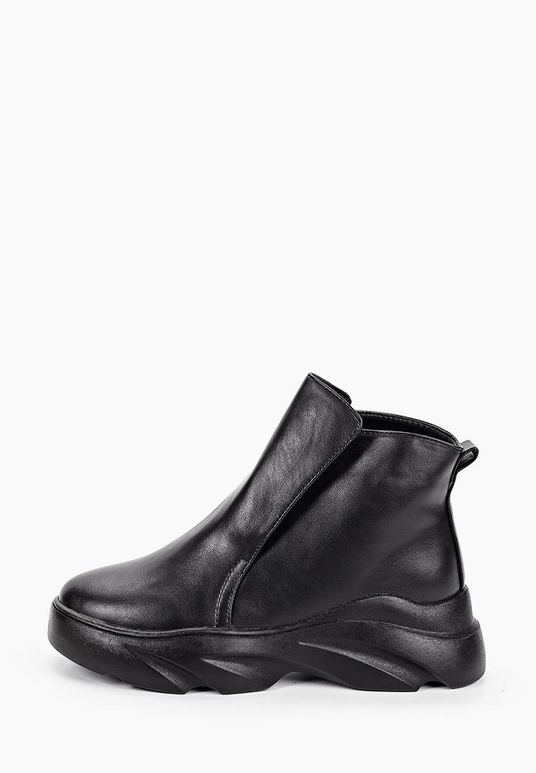 Женские ботинки Vivian Royal VIVS414