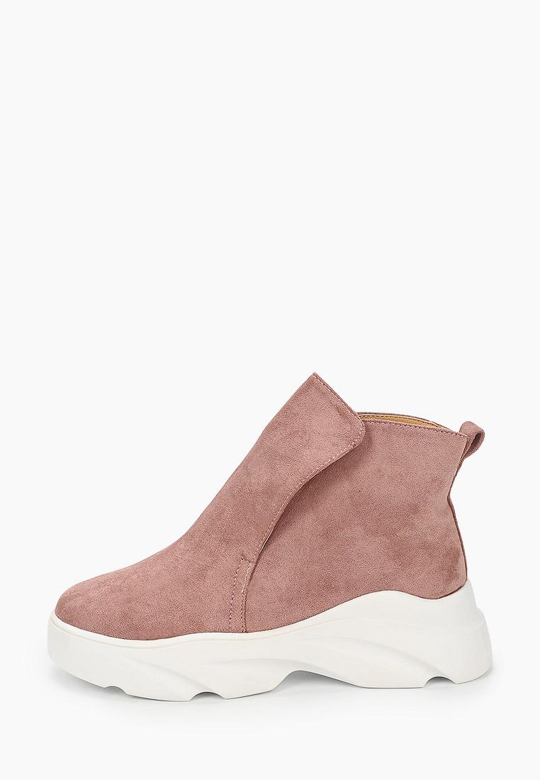 Женские ботинки Vivian Royal Ботинки Vivian Royal