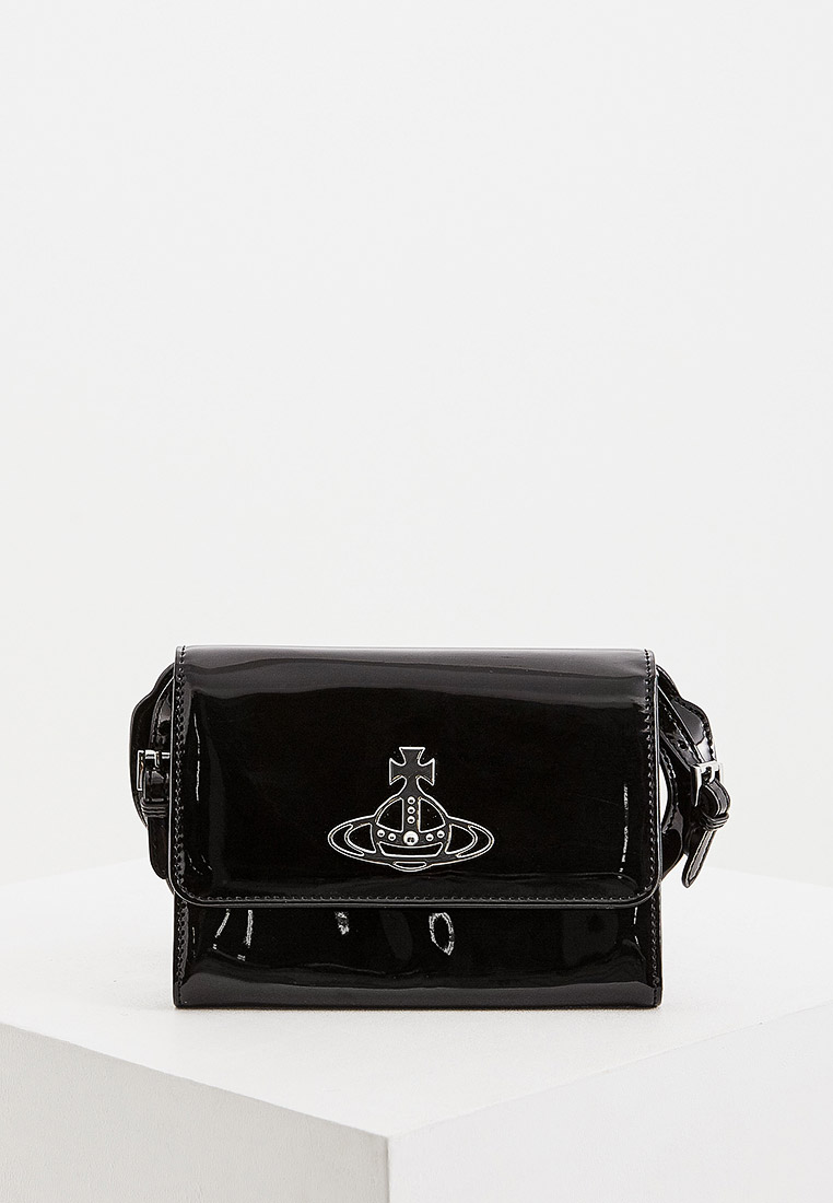 Клатч Vivienne Westwood 52050006