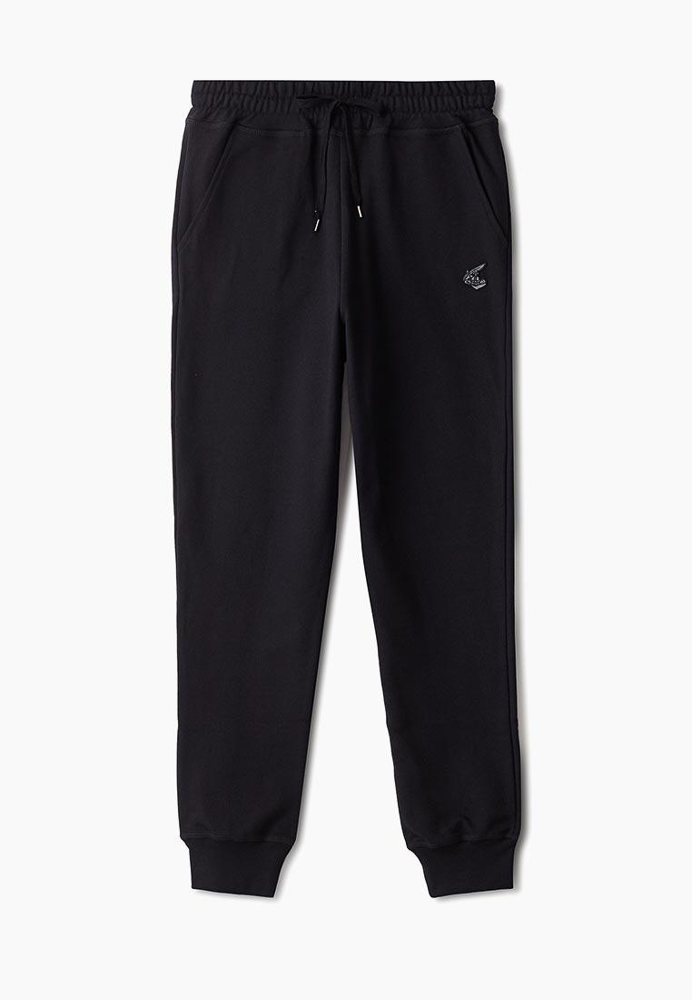 Женские спортивные брюки Vivienne Westwood Anglomania 36020003