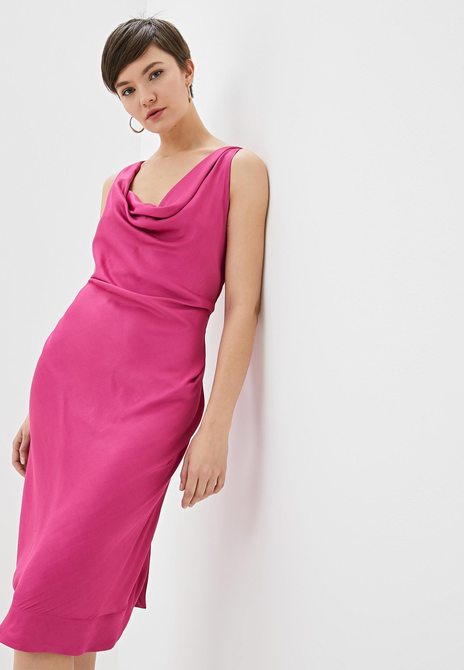 Вечернее / коктейльное платье Vivienne Westwood Anglomania 11010021