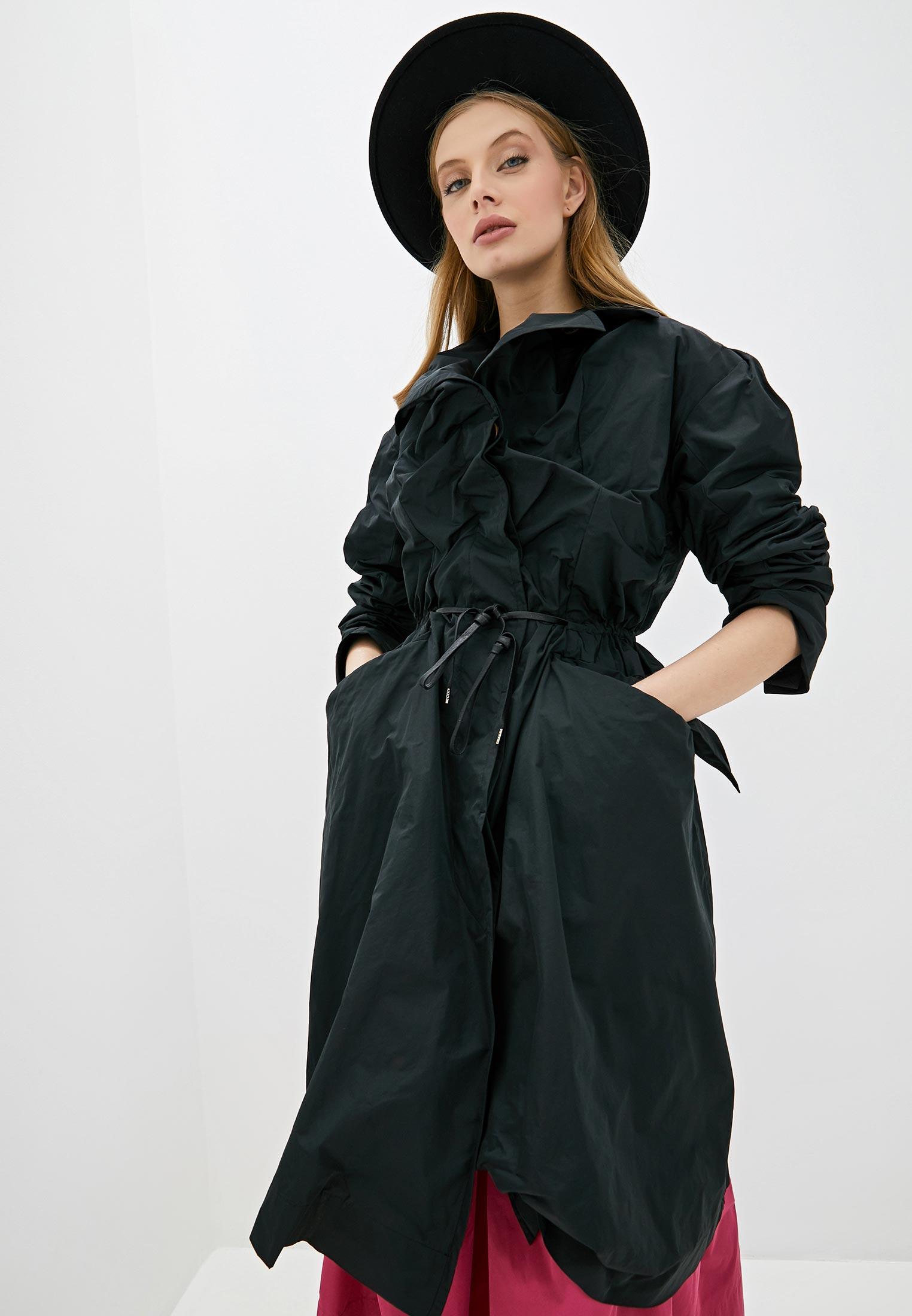Плащ Vivienne Westwood Anglomania 13010013