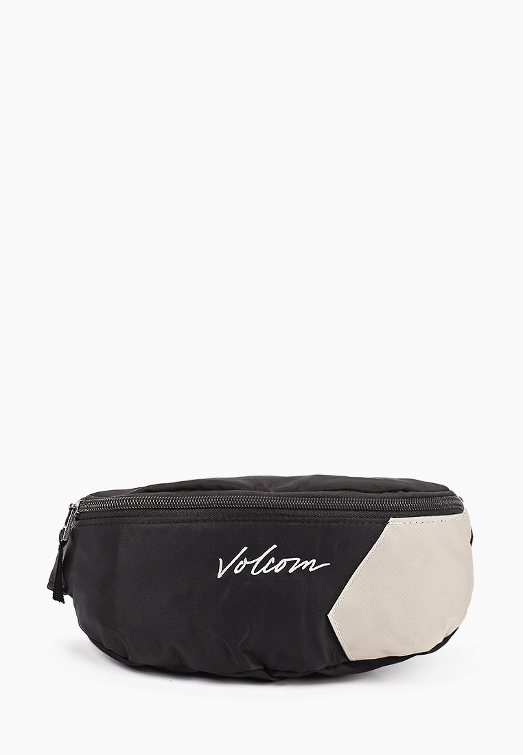 Поясная сумка Volcom E6712050