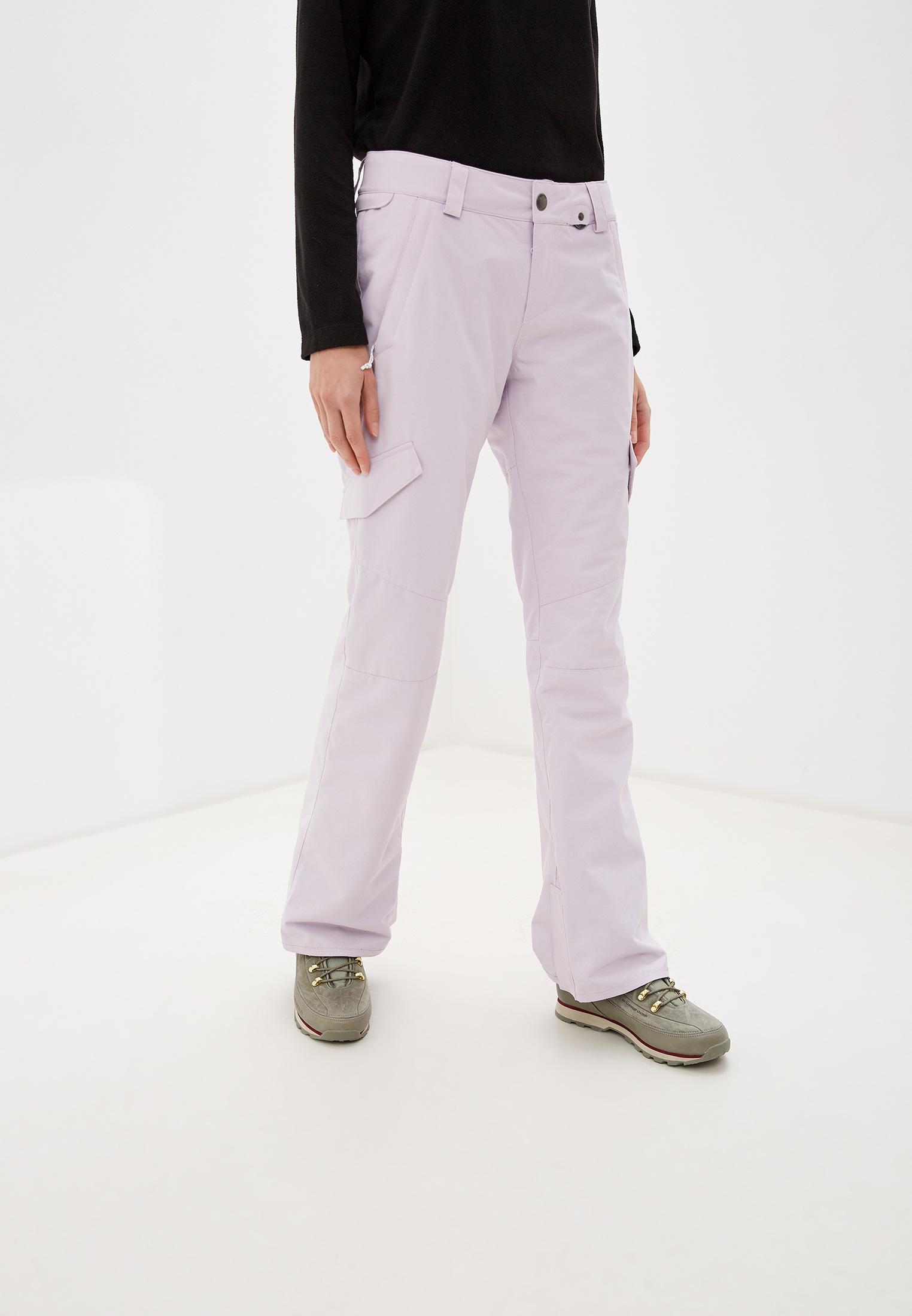 Женские брюки Volcom (Волком) H1252001VIC