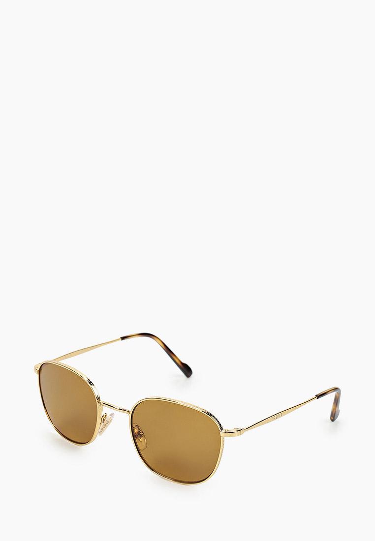 Мужские солнцезащитные очки Vogue® Eyewear 0VO4173S