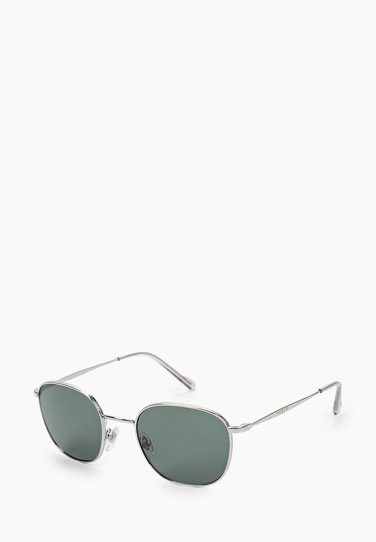Женские солнцезащитные очки Vogue® Eyewear 0VO4173S