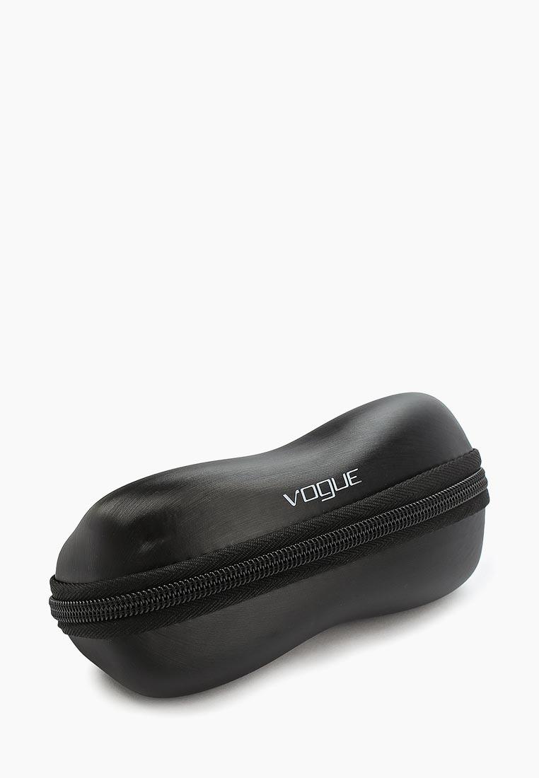 Женские солнцезащитные очки Vogue® Eyewear 0VO4060S: изображение 3