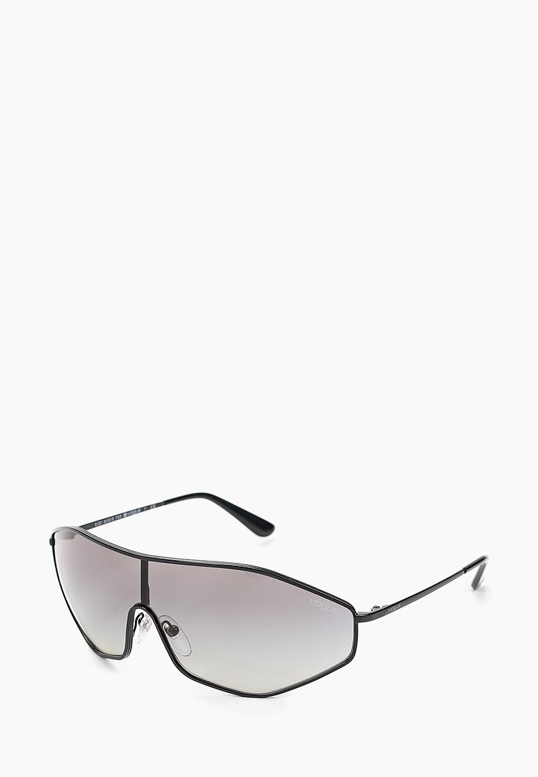 Женские солнцезащитные очки Vogue® Eyewear 0VO4137S