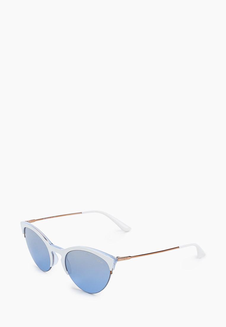 Женские солнцезащитные очки Vogue® Eyewear 0VO5287S