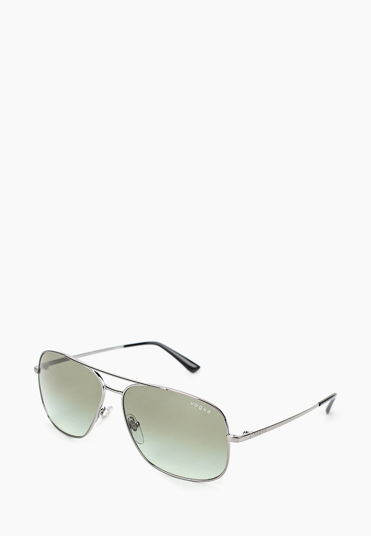 Женские солнцезащитные очки Vogue® Eyewear 0VO4161S