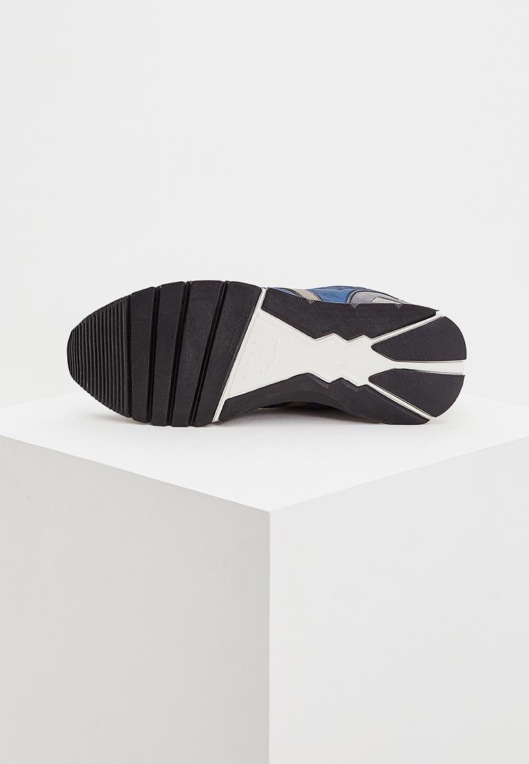 Мужские кроссовки VOILE BLANCHE 2013240: изображение 3