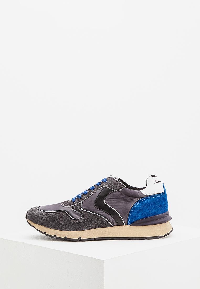 Мужские кроссовки VOILE BLANCHE 2012764: изображение 1