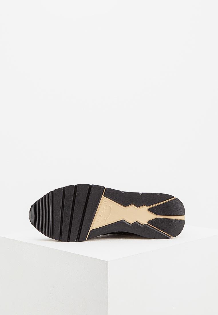 Мужские кроссовки VOILE BLANCHE 2012764: изображение 3