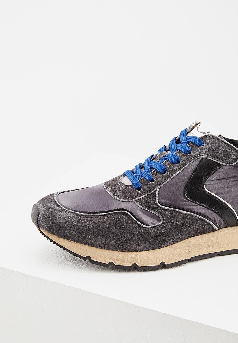 Мужские кроссовки VOILE BLANCHE 2012764: изображение 4