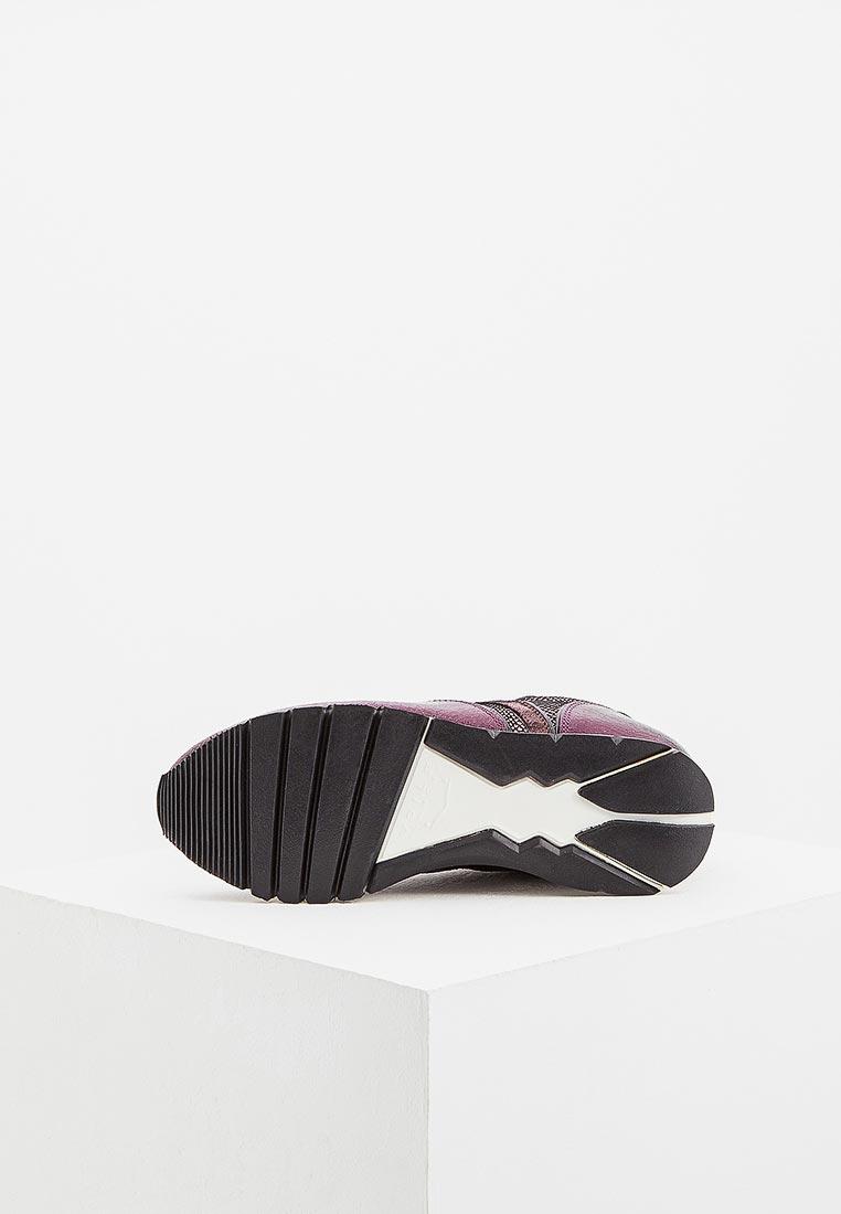 Женские кроссовки VOILE BLANCHE 2012782: изображение 3