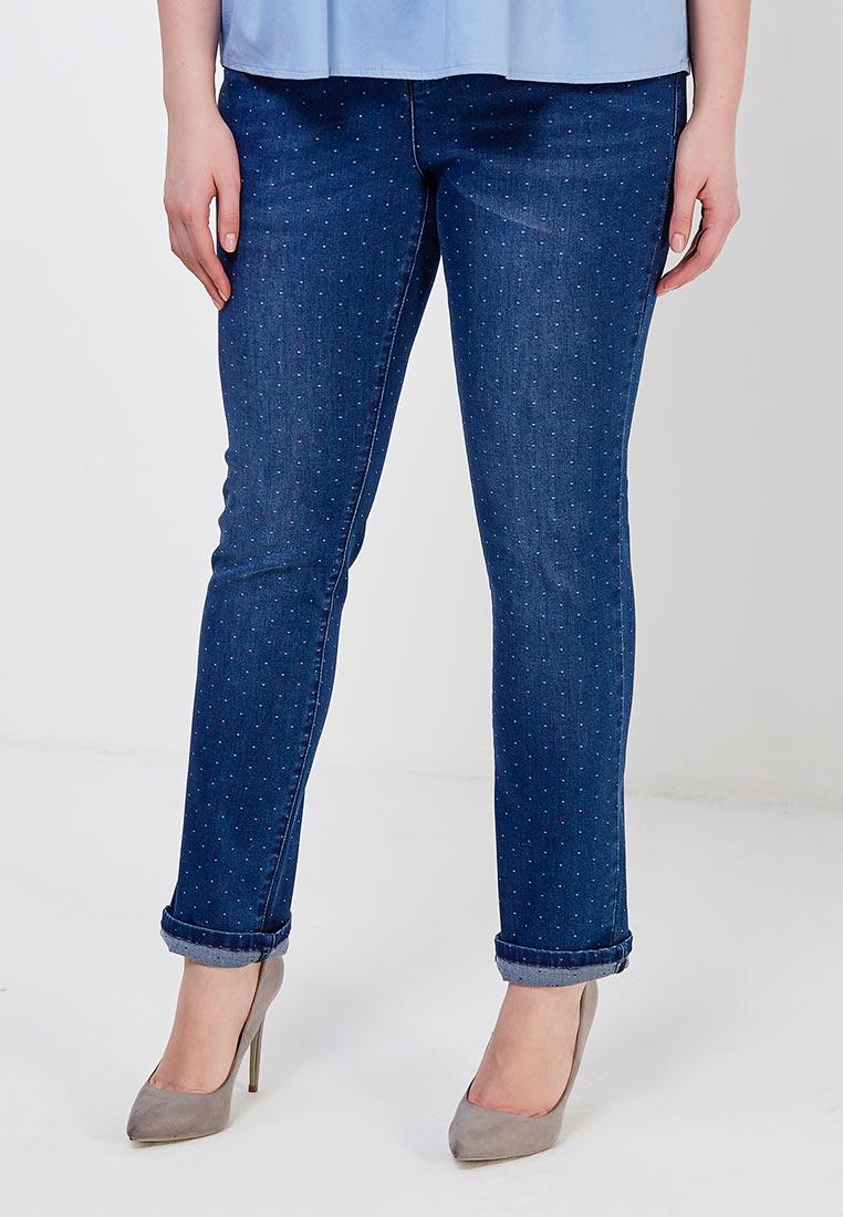Женские джинсы Wallis (Валлис) 316941109