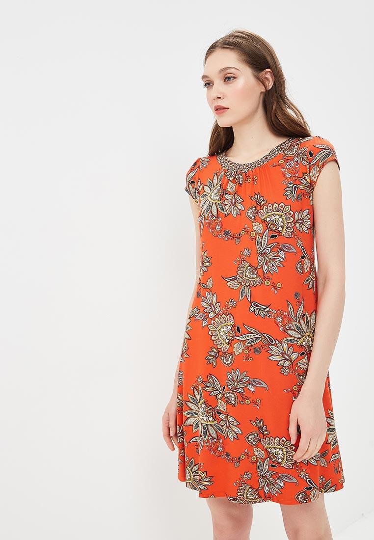 Платье-мини Wallis 158791013