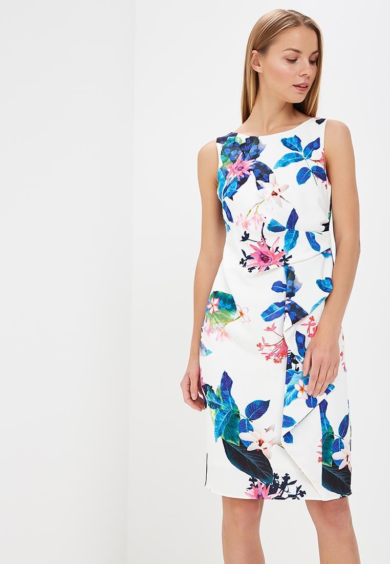 Платье Wallis 158981006: изображение 5