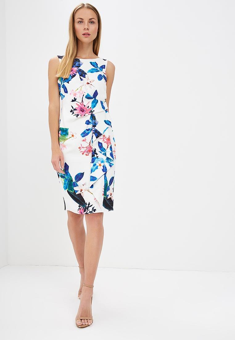 Платье Wallis 158981006: изображение 6