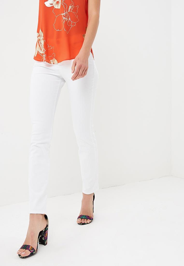 Прямые джинсы Wallis 315701005