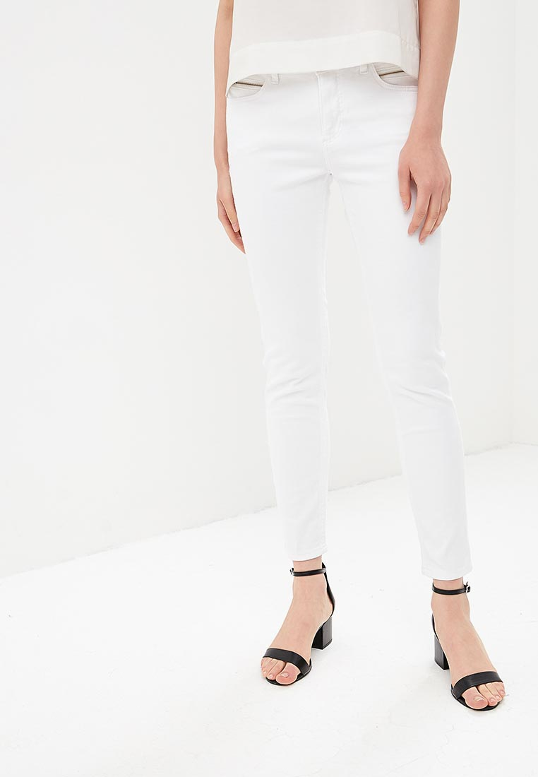 Женские джинсы Wallis (Валлис) 316471005