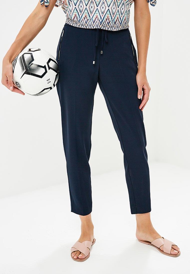 Женские зауженные брюки Wallis 245962024
