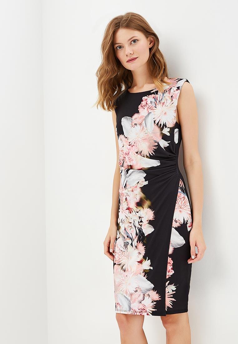 Повседневное платье Wallis 153551001