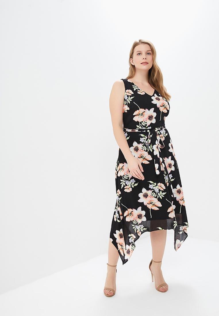 Повседневное платье Wallis 154461001
