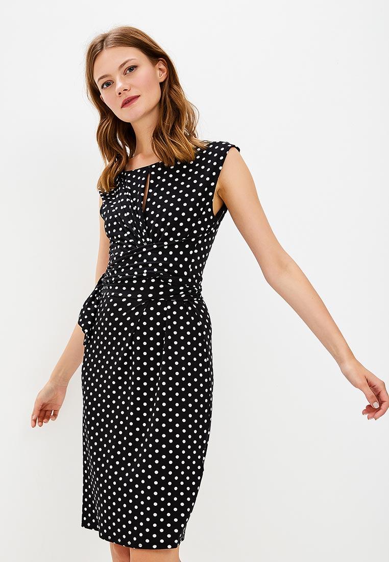 Платье-миди Wallis 159761001