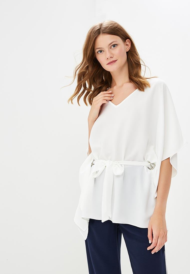 Блуза Wallis 203762006
