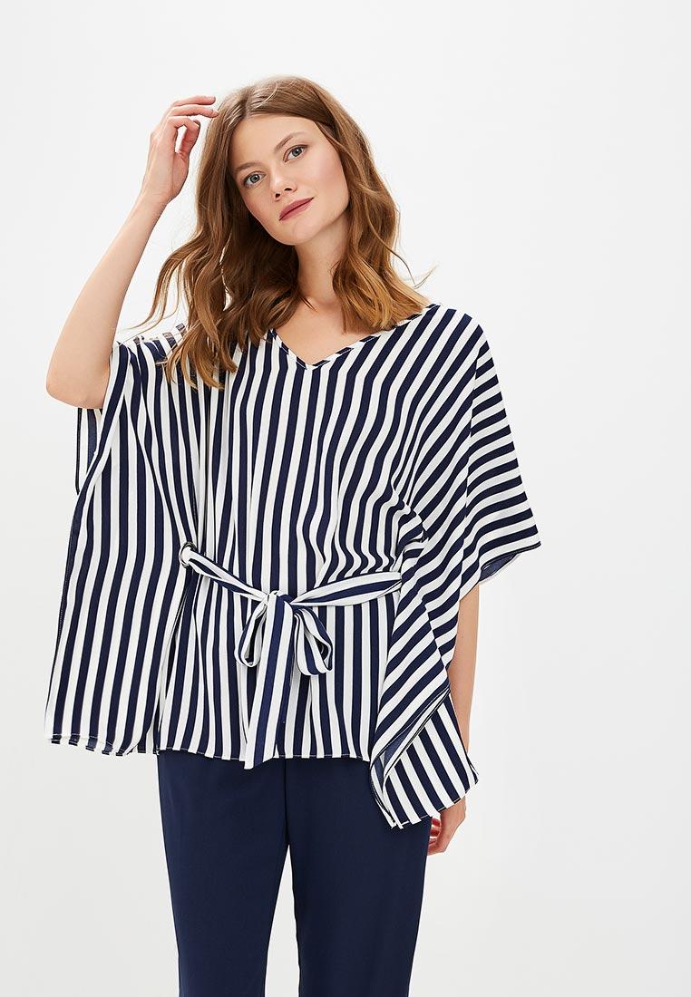 Блуза Wallis 203772024