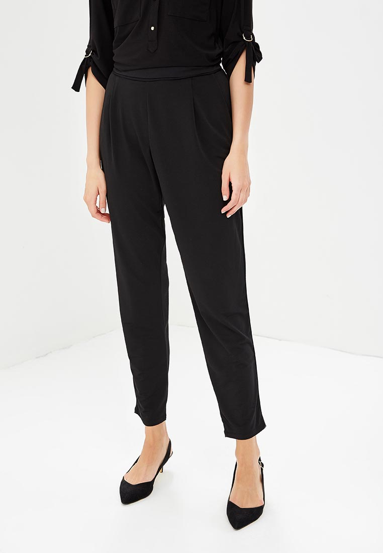 Женские зауженные брюки Wallis 241792001