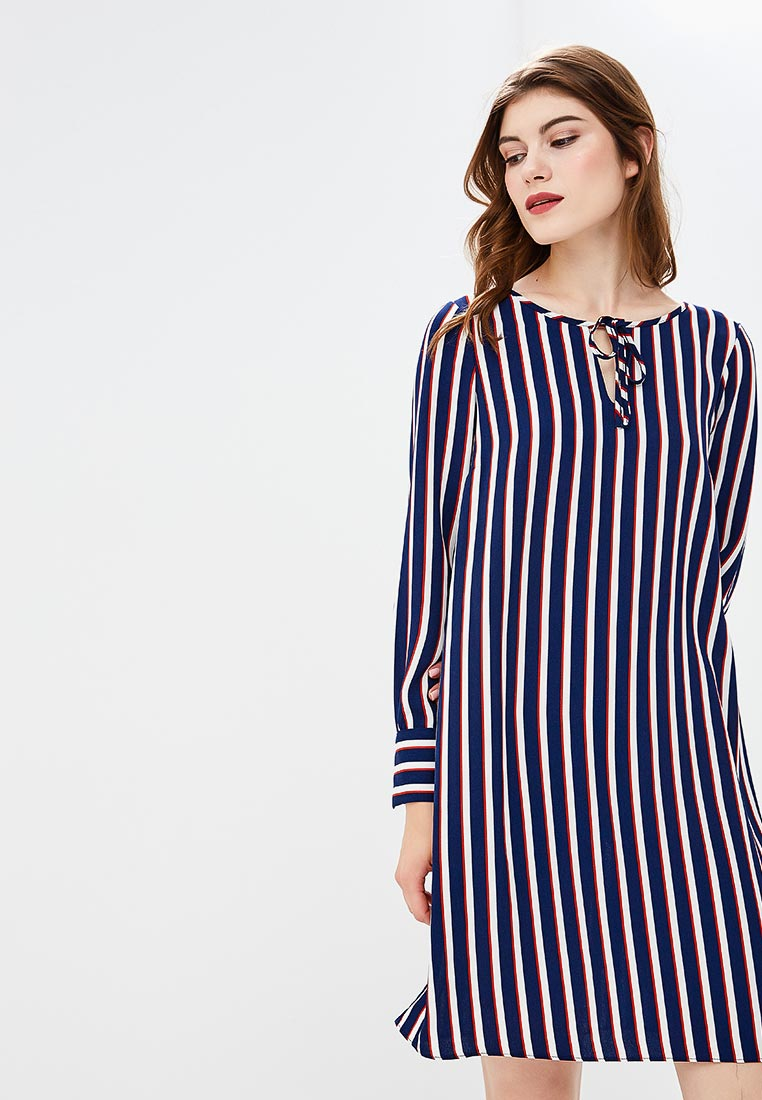 Платье-мини Wallis 153232024