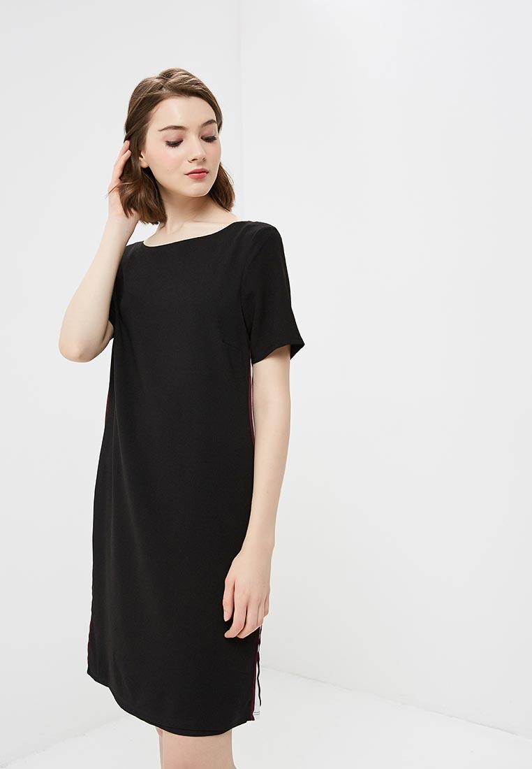 Повседневное платье Wallis 154412001