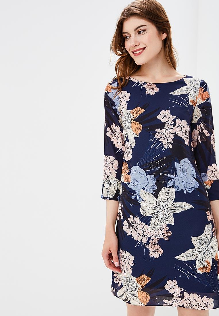 Платье-мини Wallis 154432024