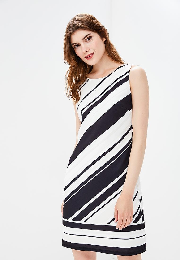 Деловое платье Wallis 156782001