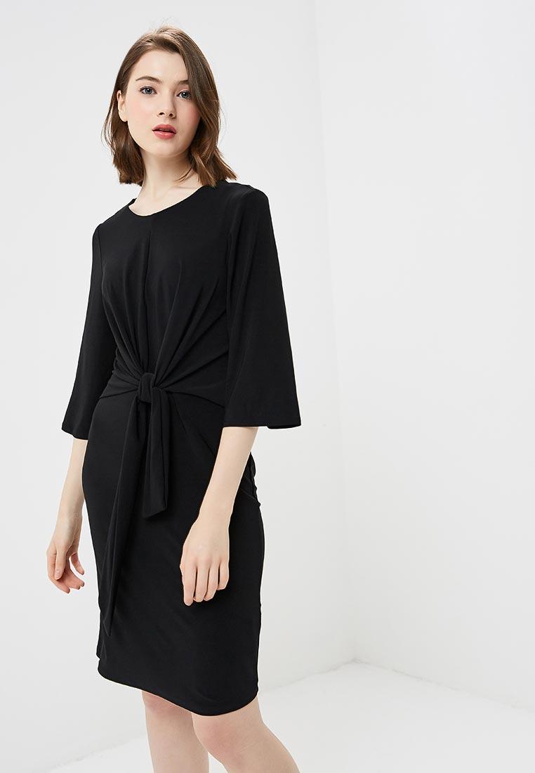 Платье-мини Wallis 159942001