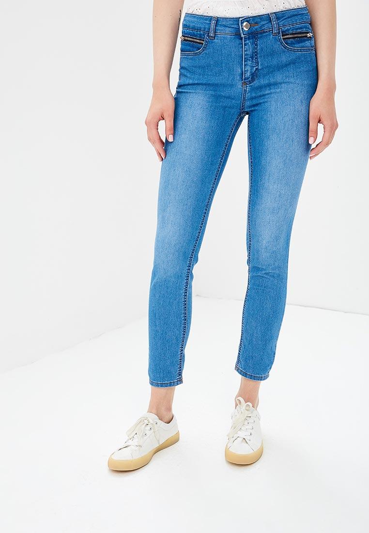 Женские джинсы Wallis (Валлис) 316471021
