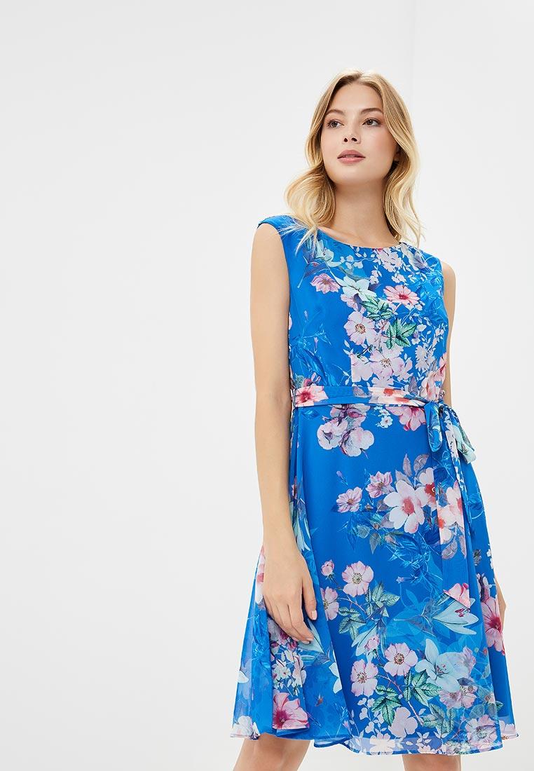 Летнее платье Wallis 154462022