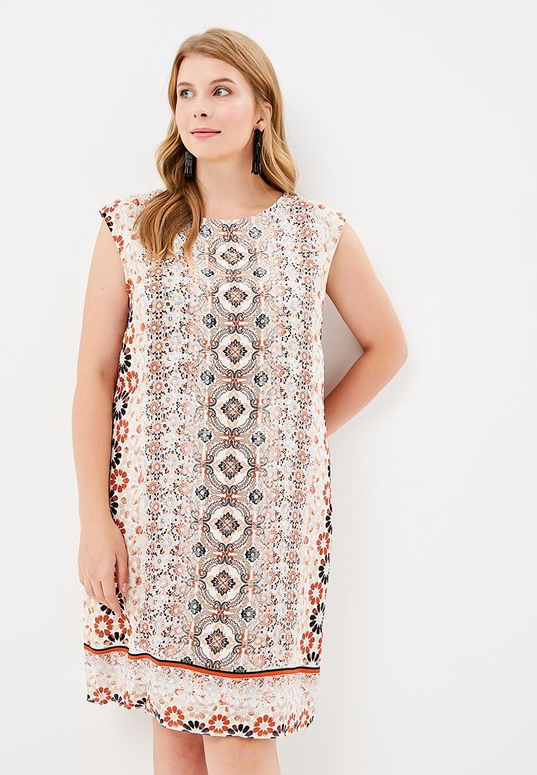 Повседневное платье Wallis 157852114