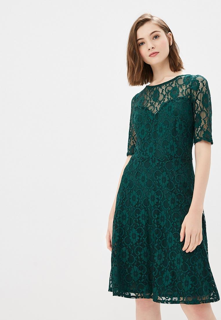 Повседневное платье Wallis 159282126