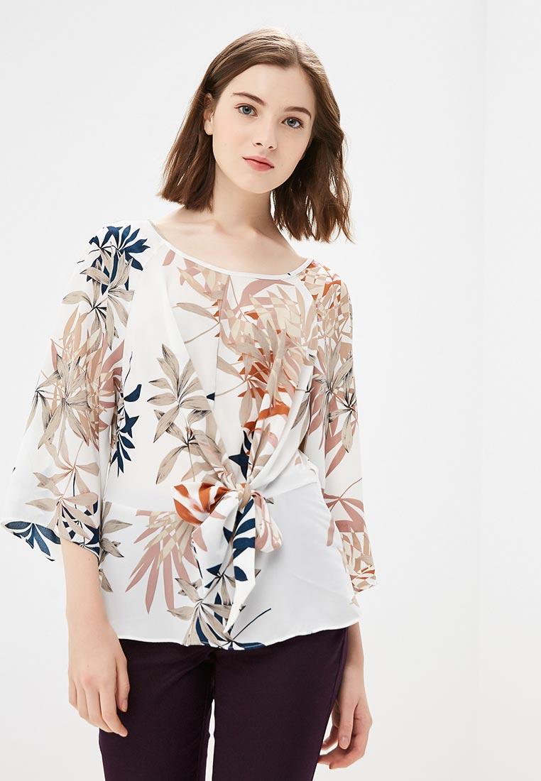 Блуза Wallis 202732006