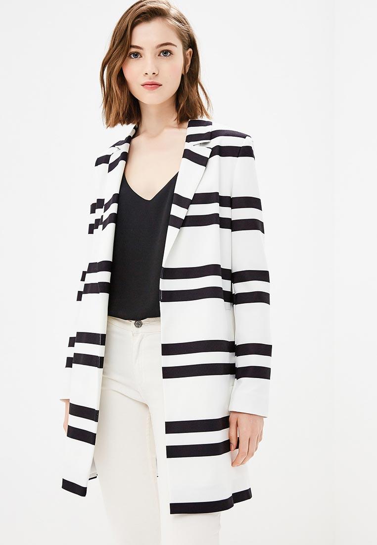 Женские пальто Wallis 248712130