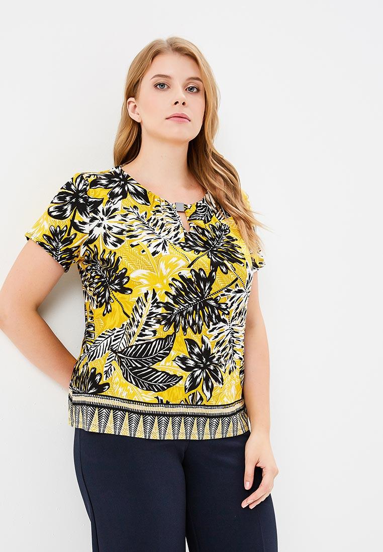 Блуза Wallis 254961115