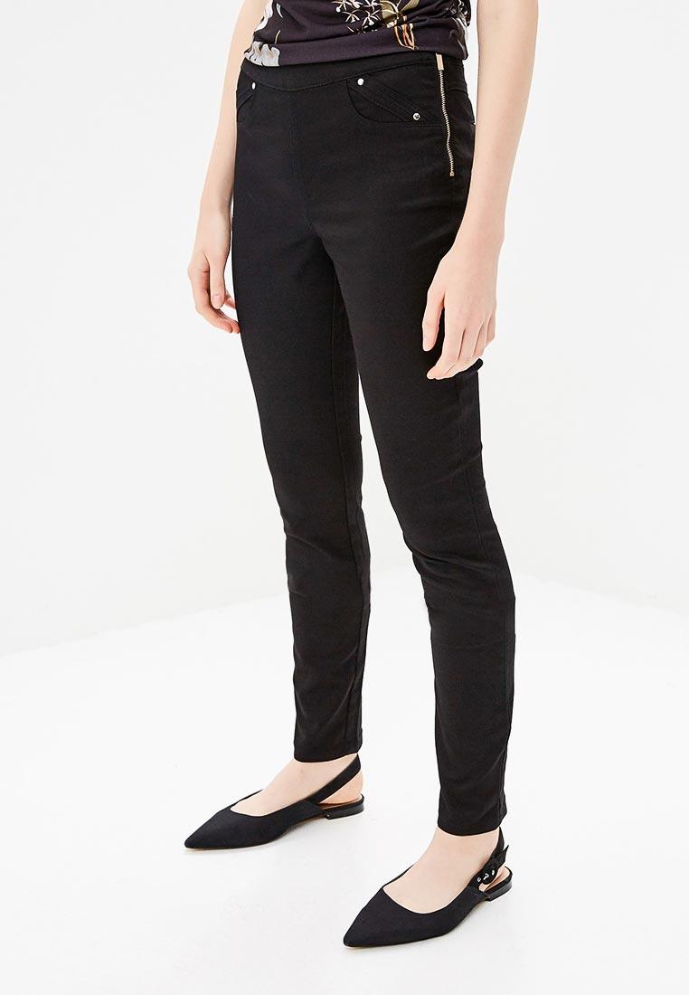 Женские зауженные брюки Wallis 315172001