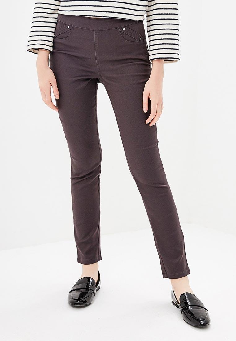 Женские зауженные брюки Wallis 315172002