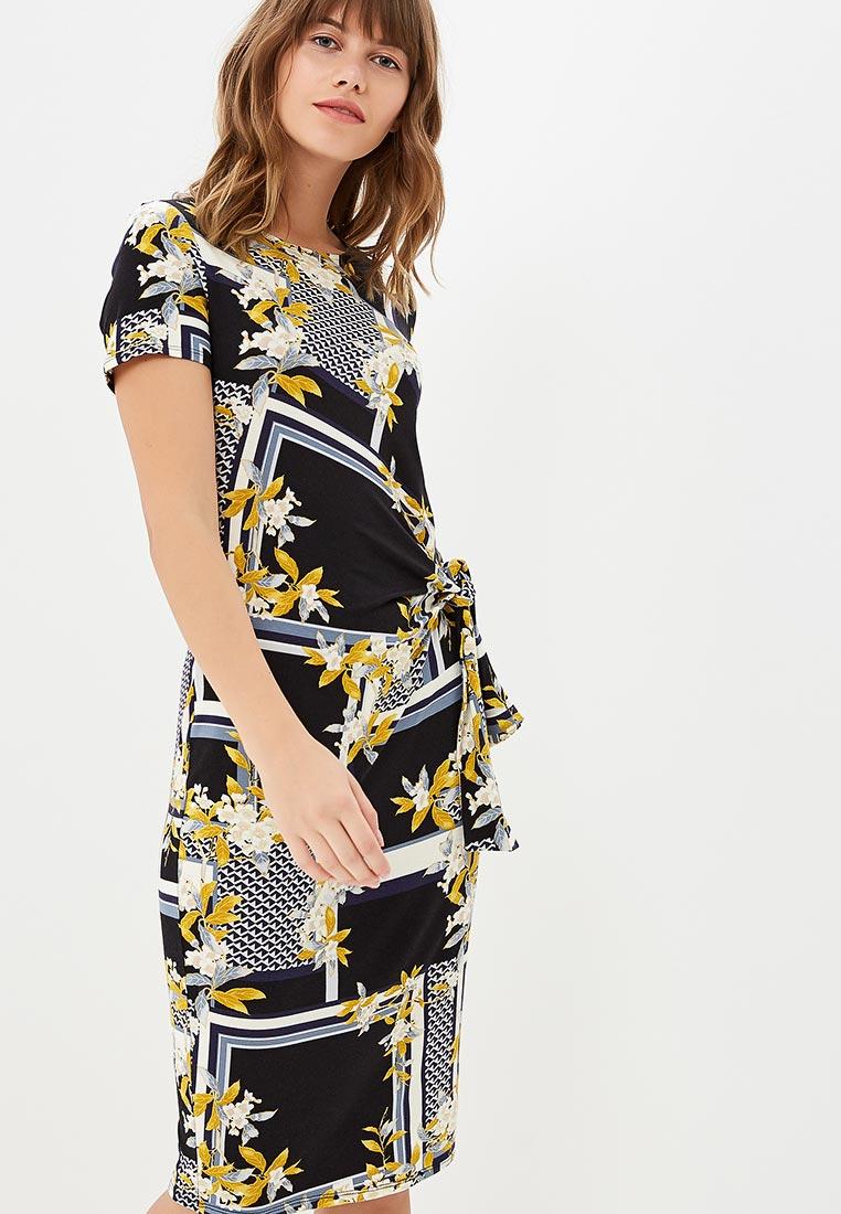 Повседневное платье Wallis 152822001
